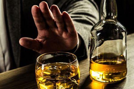 Алкоголь и рак: можно ли при онкологии употреблять спиртное