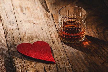 Гипертония и алкоголь: совместимость и последствия употребления