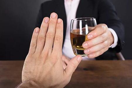 Алкоголь после аппендицита: когда можно пить после операции