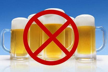АЦЦ и алкоголь: совместимость, применение при похмелье