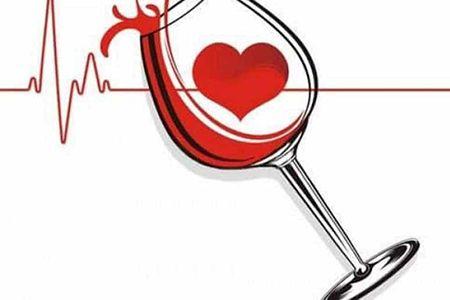 Алкоголь и сердечно сосудистые заболевания