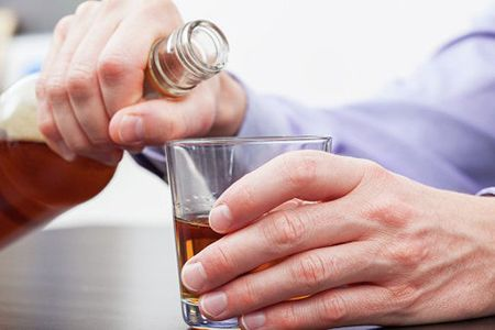 Как избавиться от алкогольной зависимости самостоятельно