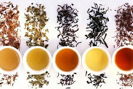 Чай с лимоном от похмелья наркологическая клиника равновесие